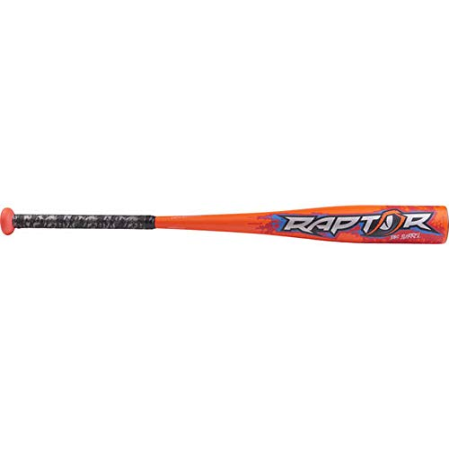 Rawlings Raptor Alloy USA 2-5/8