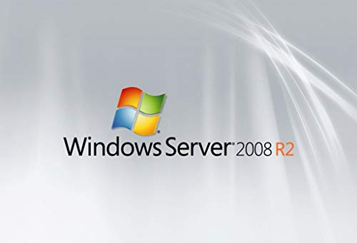 Microsoft Windows Server 2008 / R2 5 – Server 2008 – Licencia de acceso de cliente de DELL Licencia de CAL de usuario de