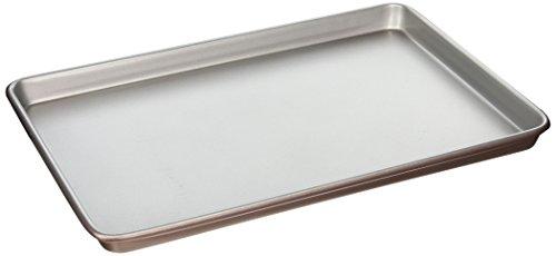 Cuisinart AMB-15BSBZ Baking Sheet, 15