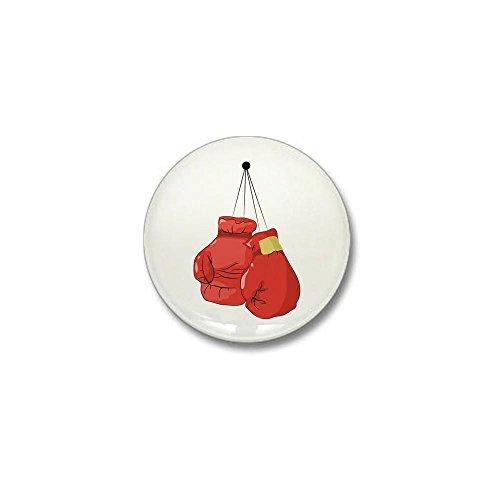 CafePress Boxing Gloves 1