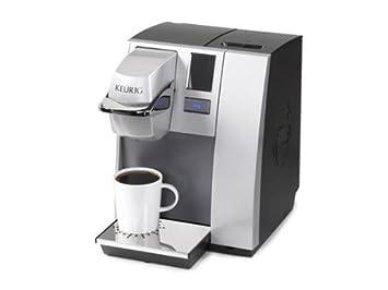 keurig b155 kcup commercial brewing system - Industrial Coffee Maker