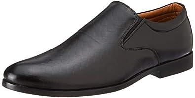 Centrino Men's 3361 Formal Shoes