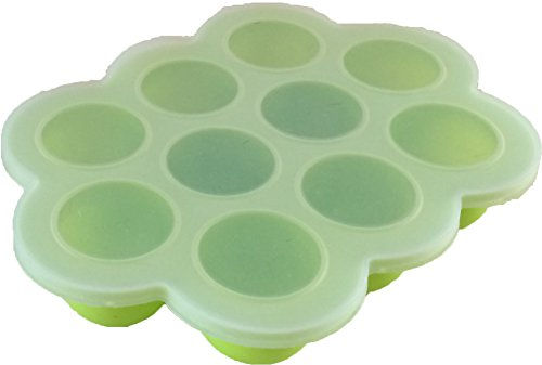 1 ounce baby food storage - 7
