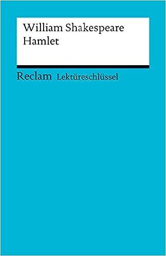 Kleines Wörterbuch Der Architektur by Reclam