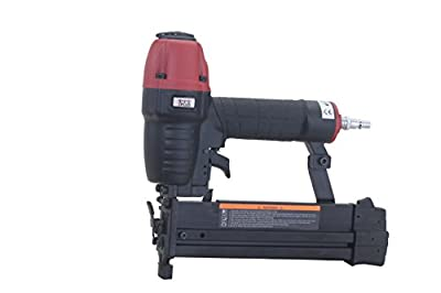 3 PLUS H9040SP 18 Gauge 1/4-Inch Narrow Crown Stapler