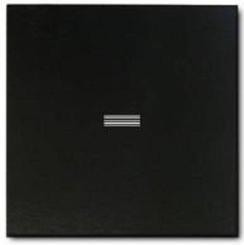 CD : Bigbang - Made (The Album) (Asia - Import)