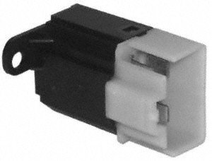 Motorcraft YH1534 Blower Switch