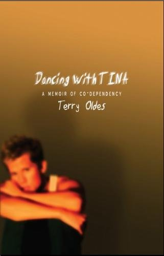 Dancing With Tina by Brand: STARbooks Press