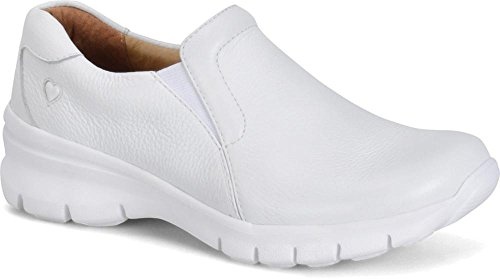 Shoe amp; White London Nursing Nurse Medical Mates qXtPn0