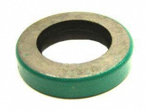 (SKF 6152 Manual Transmission Shift Shaft Seal)
