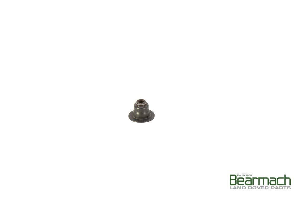 BEARMACH OEM Set of 10 Valve Stem Oil Seals Part# LR010753X
