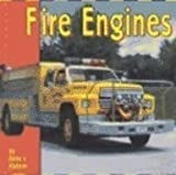 Fire Engines, Anne E. Hanson, 0736808426