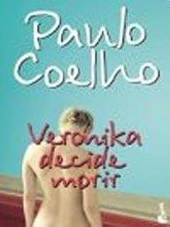 Veronika Decide Morir Libro Descargar Pdf Free Download