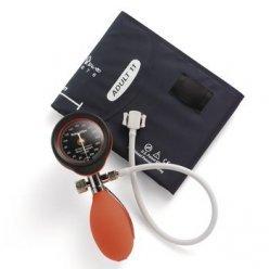 Welch Allyn Durashock DS55 serie Plata Mano Tensiómetro ...