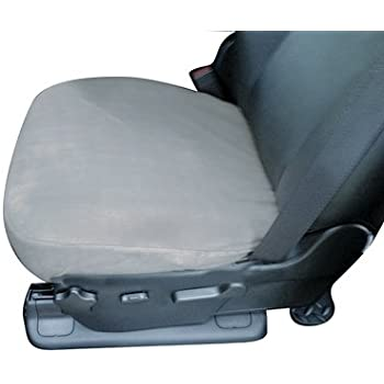 Amazon Com Seat Cover Bottom Only 1 With 1 Inch