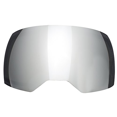 Empire EVS Thermal Goggle Lens - Silver Mirror