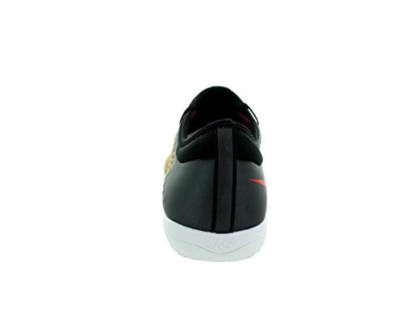 2d6c7ed2b ... cheap ic mercurialx finale nike indoor shoe mens soccer 5xq4pwpzt0  2768d 2037a