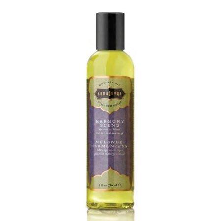 Kama-Sutra-Massage-Oil-Healing-Blend-8-Ounces