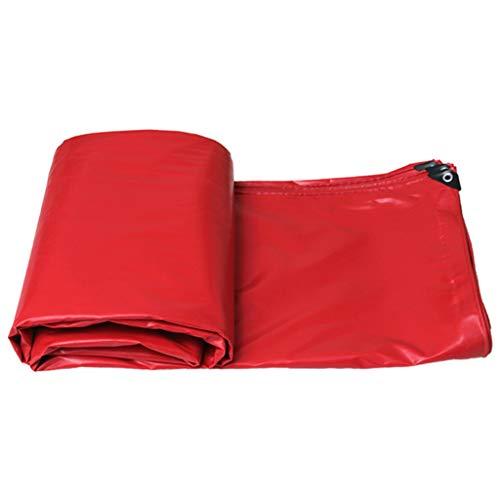 Tarp Heavy Waterproof,Tent Tarpaulin Portable tent tarpaulin Suitable for outdoor travel camping pool cover picnic…
