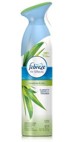 febreze-air-effects-air-refresher-meadows-rain-97-oz-2-pk