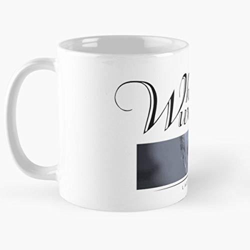 Violet Downton Abbey Weekend Series Tv Best Gift Coffee Mugs 11 Oz