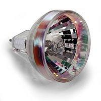 EXR 300W 82V 3350K Lamp