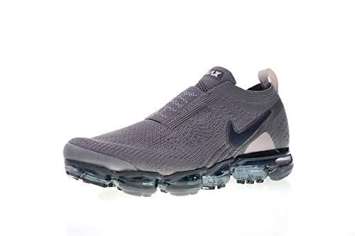 blackened thunder 003 Vapormax Nike Gymnastique Gris Femme Blue Moc Smoke Wmns gun Grey 2 Air Chaussures De Fk OTrZOEwqx