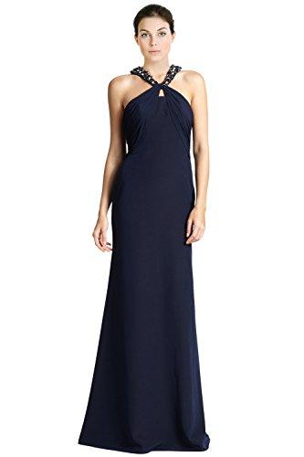 ml-monique-lhuillier-jeweled-knot-neckline-evening-gown-dress