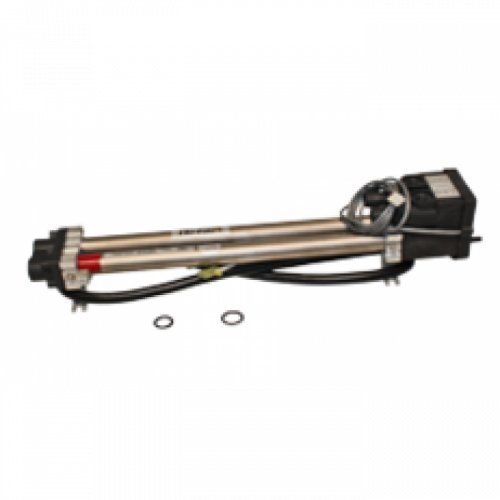 Hot Spring Heater Assembly Titanium - 4 kW 76228