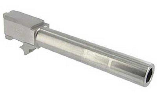 Springfieldxd(M) 4.5 9mm Conversion 4.60 Storm Lake Barrels 34099 (16