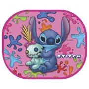 lilo and stitch sun shade - 2