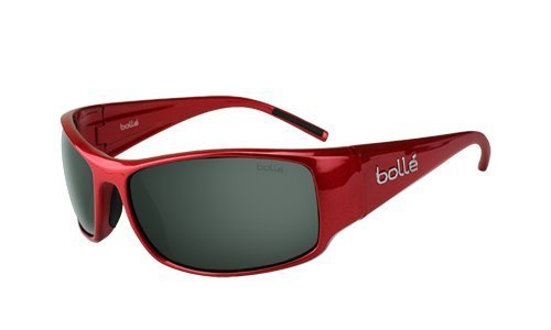 Bolle Junior Prince Sunglasses, TNS, Shiny - Kids Sunglasses Rx