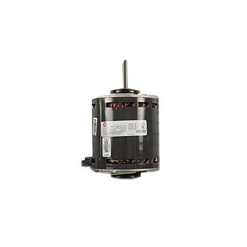 69M79 - Lennox OEM Replacement Furnace Blower Motor 1 HP 115 Volt