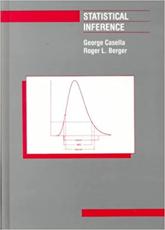 Amazon statistical inference the wadsworth brookscole statistical inference the wadsworth brookscole statisticsprobability series 1st edition fandeluxe Image collections