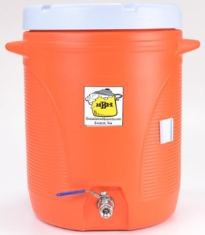 10-Gallon-Cooler-Mash-Tun-with-Stainless-Steel-Ball-Valve-and-Mash-Screen