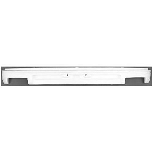 (Partomotive For 88-92 Corolla 1.6L Front Bumper Face Bar Impact Absorber TO1070123 )