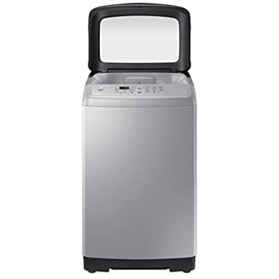Samsung-65-kg-Fully-Automatic-Top-Loading-Washing-Machine-WA65M4100HVTL-Sparkling-Grey