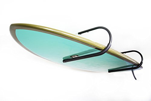 Buy longboard surfboard brands