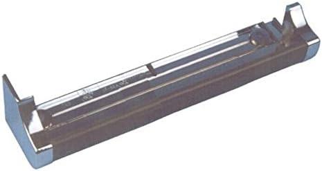 Tirador puerta frigorifico Fagor 360 INFERIOR U-2290 2360 2380 ...