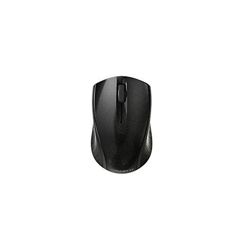 gigabyte-gift-24ghz-mini-laser-mouse-gm-m7770