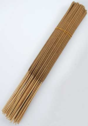 Unscented Incense - 2