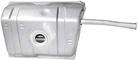 Value 1993-1997 FITS CHEVROLET CAMARO FUEL TANK OE Quality Replacement