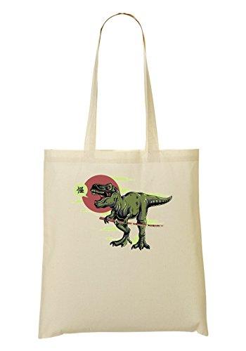 Fourre Sac à Sac Dinosaur provisions Katana Japan With tout FURqtSx