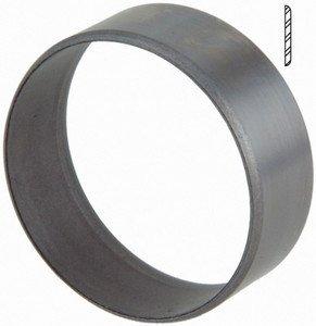 National Bearing J1107 Harmonic Balancer Repair Sleeve