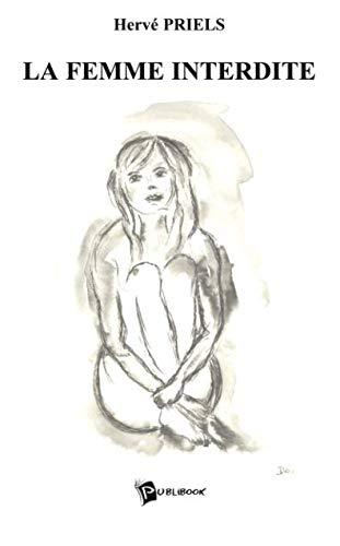 La Femme Interdite [Pdf/ePub] eBook