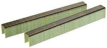 "3/8"" Crown Medium Wire Staple, 18 Gauge5/8"" length, M10BABN"