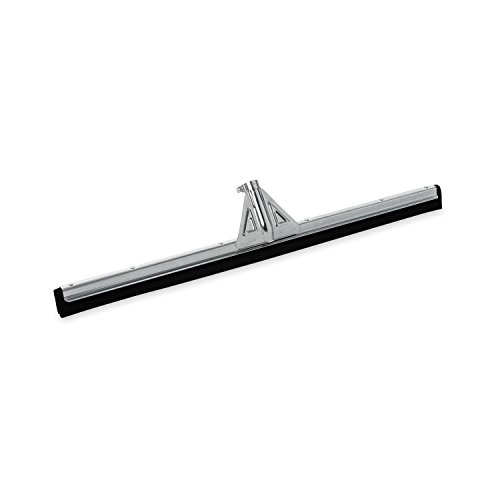 Rubbermaid Commercial Heavy-Duty Floor
