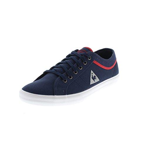 Le Coq Sportif Sneakers Homme