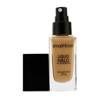 SMASHBOX Liquid Halo HD Foundation SPF 15 ~ 1 - 7