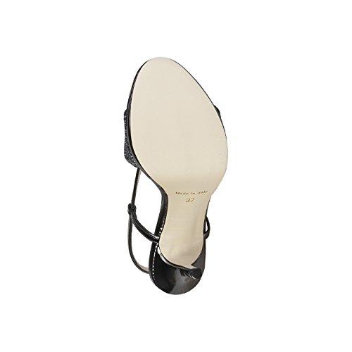Made in Italia - REGINA Sandalias De Vestir Para Mujer Tacón: 10 cm